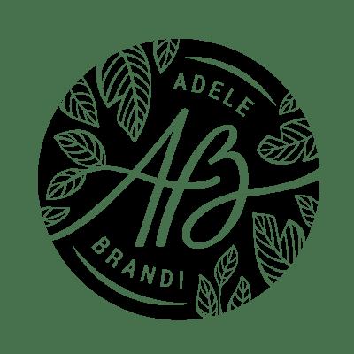 Adele Brandi logo