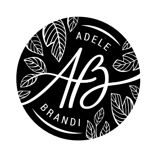 Adele Brandi